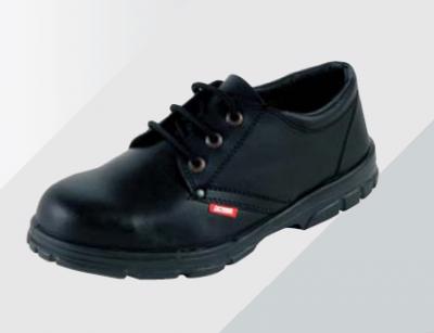 Zapato 2605