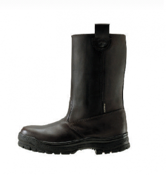 Bota Petrolera  39006 Alta Performance