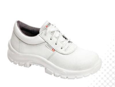 Zapato OMEGA