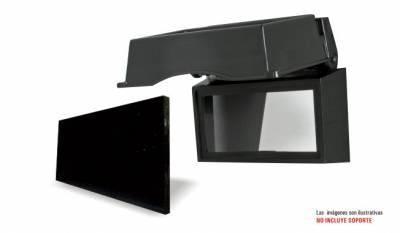 Filtro PROTANE 50x108mm p/sold - DIN 10