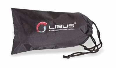 Funda para anteojos LIBUS