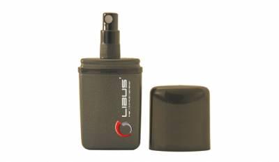 Solución AntiFog p/Anteojos-Spray x 15ml
