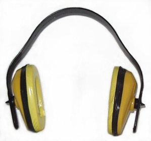 Protector auditivo Standard