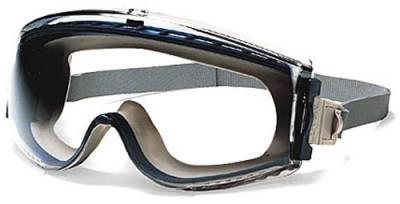 Antiparra Stealth Uvextreme AF Plus Transparente