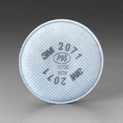 Filtro 2071 P95