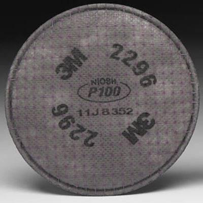 Filtro 2296 P100