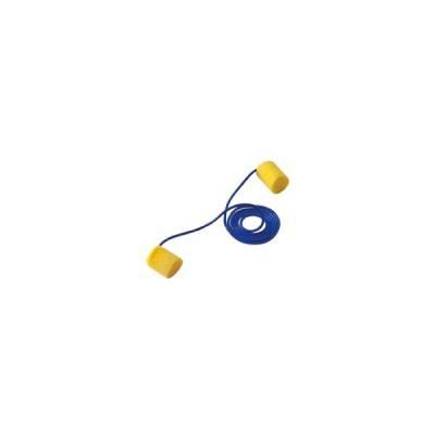 Ear Classic con cordón