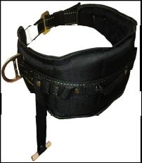 Cinturon Liniero