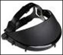 Careta para casco visor levadizo